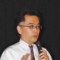Akihiro KASHIHARA