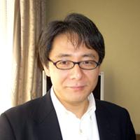 Akira UTSUMI