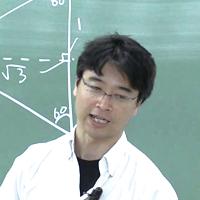 Hayaru SHOUNO