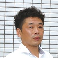 Hiroki FUJII