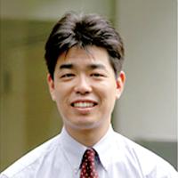 Keiki TAKADAMA