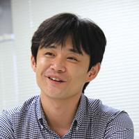 Kunihito HOKI
