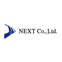 NEXT Co., Ltd.