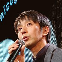 Takayuki NAGAI