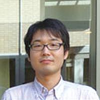 Tomoaki NAKAMURA