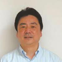 Yasuhiro MINAMI