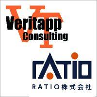 ベリタップ・コンサルティング株式会社/RATIO株式会社