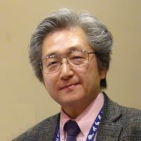 Ryouhei ORIHARA
