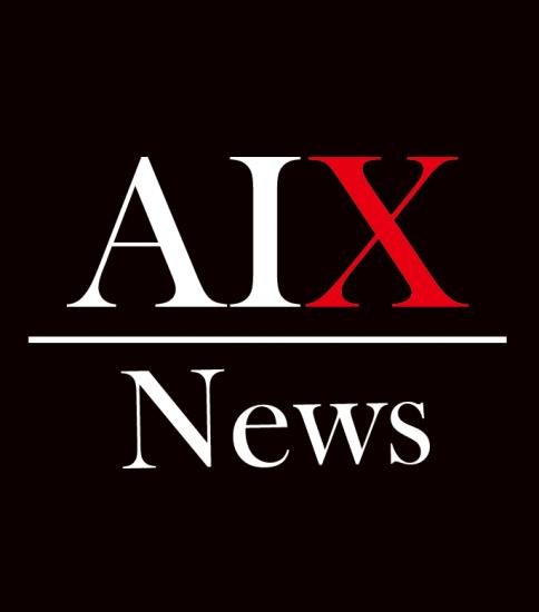 第2回AIX勉強会「深層強化学習の最前線」開催のお知らせ