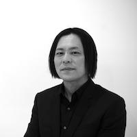 Tadashi YAMAZAKI